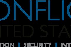 Conflict-USA-logo