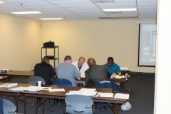 Executive Protection Training, Threat Assessments