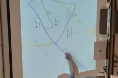 2.-advance-brief-routes