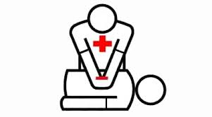 Protective Agent Medical Response Program