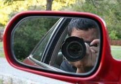 Protective Agent Surveillance Detection Course