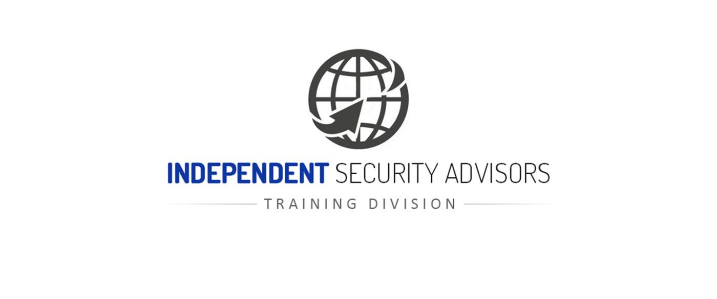 Selecting a Executive Protection Training Program