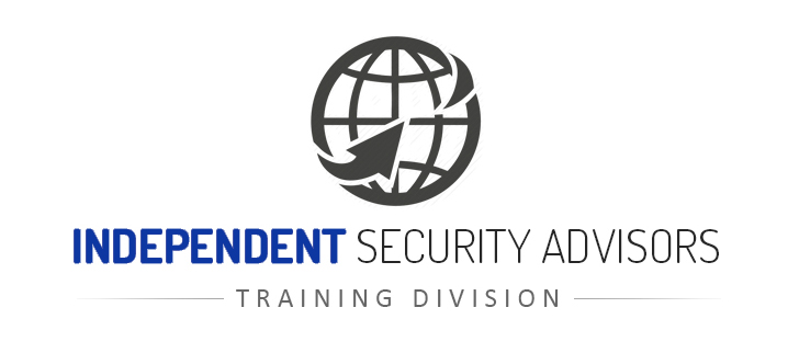Self Reflection and Evaluation of the ISA Executive Protection Training Program.