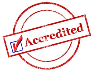 A Rant on EP Accreditation and Training