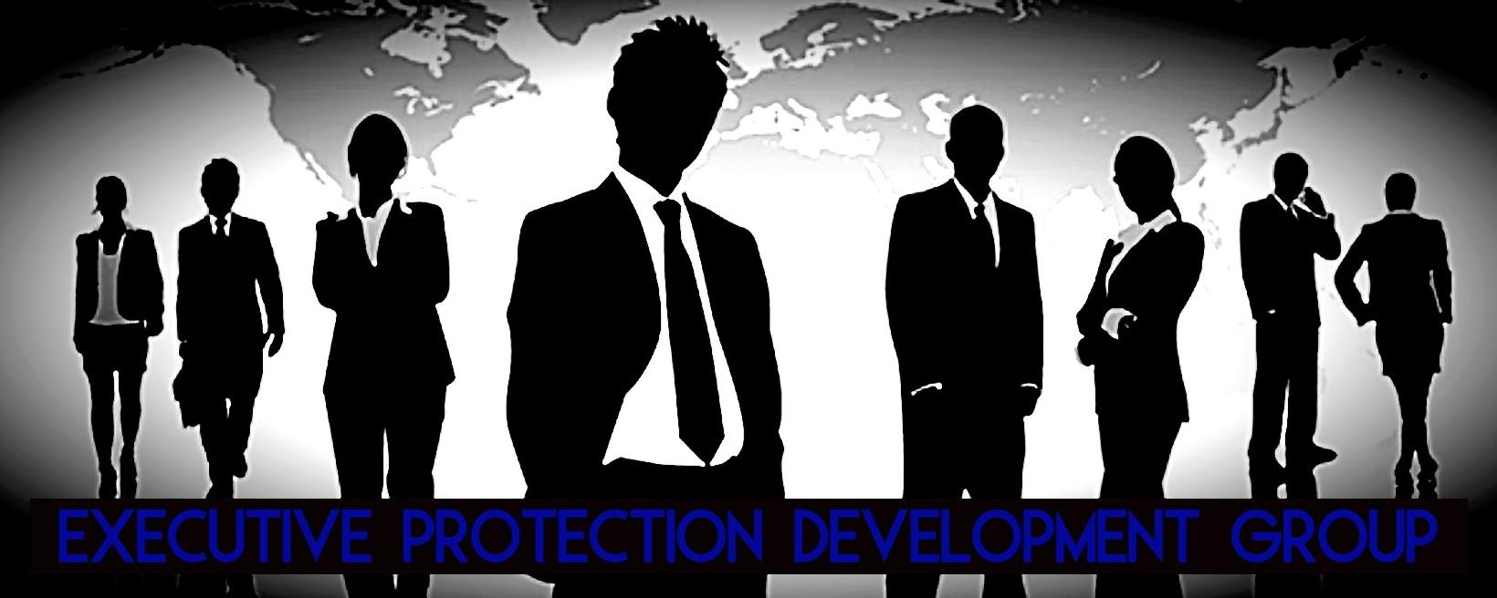 The ISA Training Division Joins with the Executive Protection Leadership and Development Group