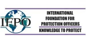 #isaexecutiveprotectiontraining